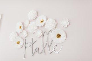 HalleNewbornPictures-66